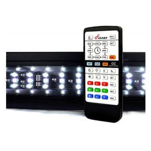 Finnex Aquarium LED Light